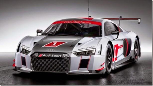 Audi-R8-LMS-01[3]
