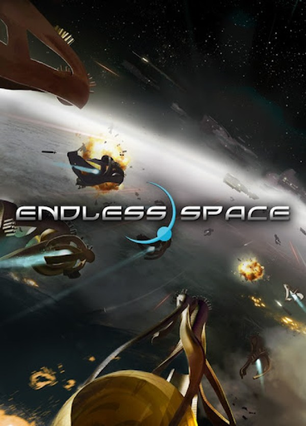endless-space 1