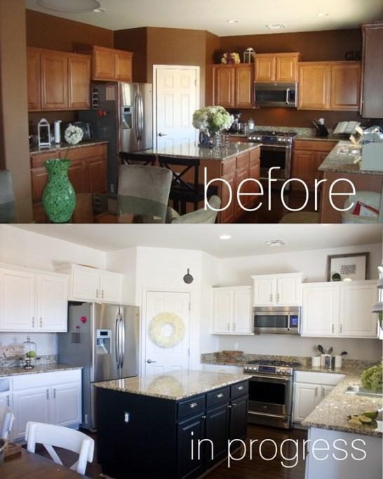 [Kitchen-Before-and-Progress5.jpg]