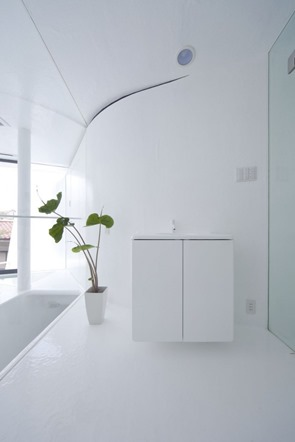 baño-casa-Jam-celuloide