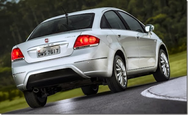 Fiat Linea 2015 (3)