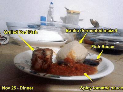 Nov 25 - Dinner.png