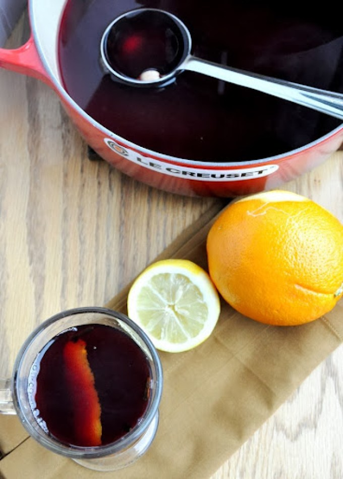 hot pomegranate toddy (5)