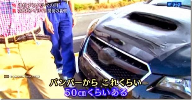 Subaru-WRX-6[3]