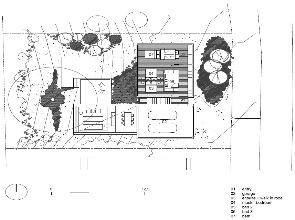 plano-casa-moderna-de-madera