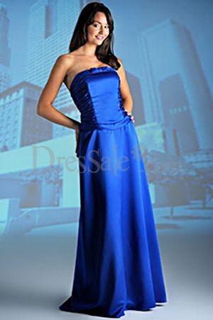 vestido-15-anos-simples