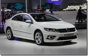 Volkswagen-CC-3