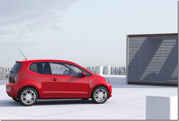 volkswagen-up02