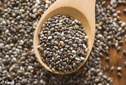 chia-seeds-the-miracle-food-benefits1