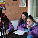 HORA LIBRE en el Barrio - FM RIACHUELO - 30 de agosto (33).JPG