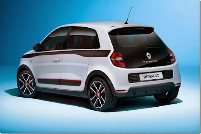 New-2015-Renault-Twingo-6