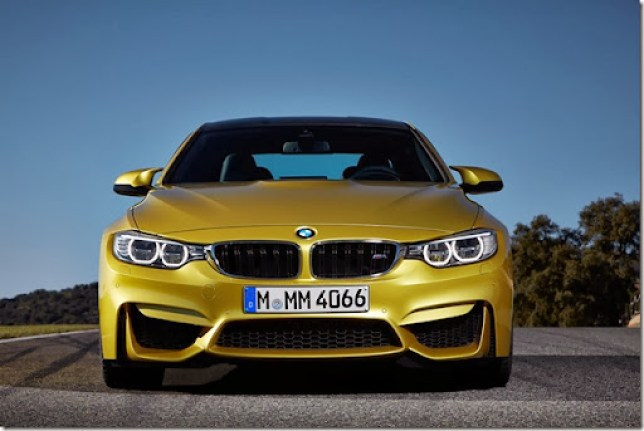New-BMW-M4-Coupe-14[2]