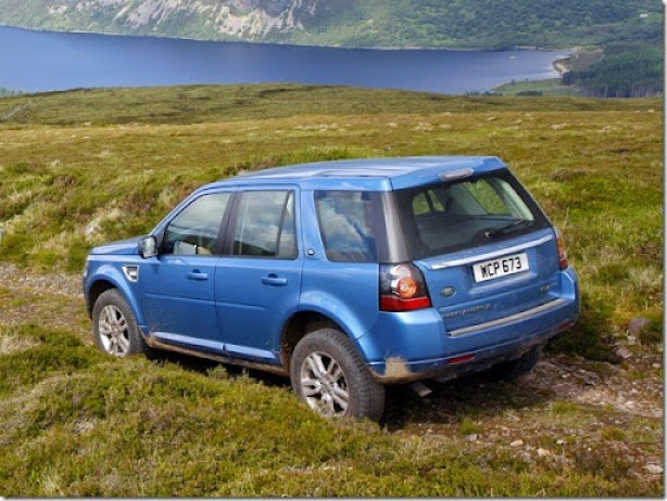 autowp.ru_land_rover_freelander_2_sd4_30