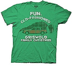 griswoldchristmas_new_36_1_1