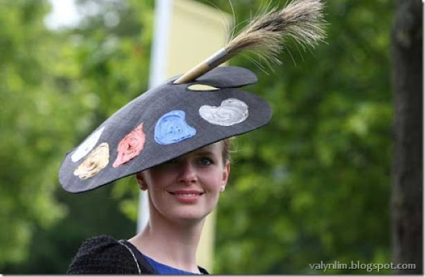 image-3-for-ladies-day-at-royal-ascot-2011-gallery-926881454