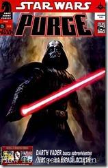 P00049 - Star Wars_ Purge - The Hidden Blade - The Hidden Blade v2010 #1 (2010_4)