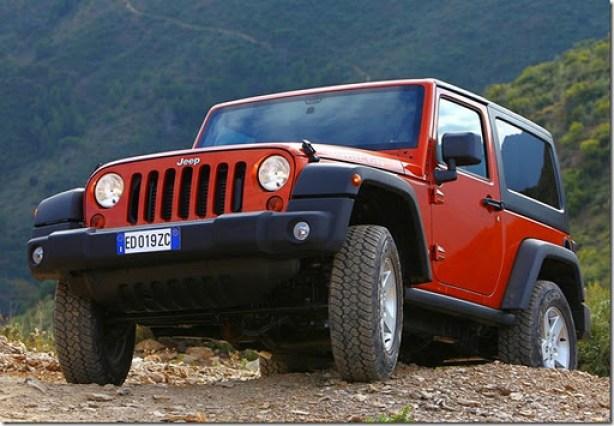 Jeep-Wrangler_2012_1600x1200_wallpaper_03