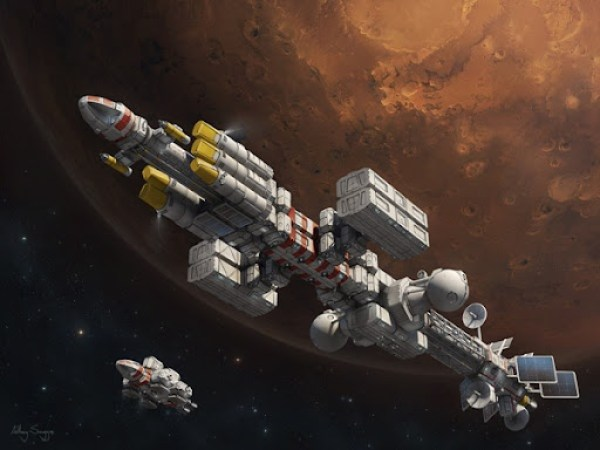 santorini_space_probe_by_shimmering_sword-d5cvxgm