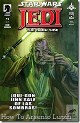 P00003 - Star Wars_ Jedi—The Dark Side - Part 3 v2011 #3 (2011_7)