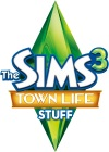 Sims3TownLifeLogo.jpg