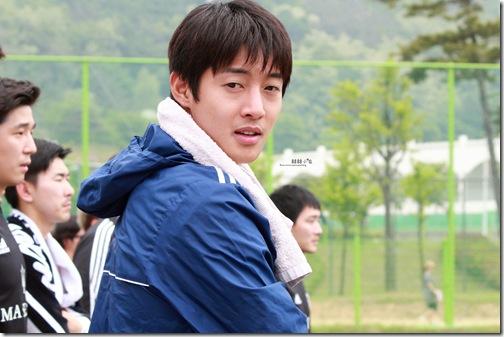 hwangkwang (8)