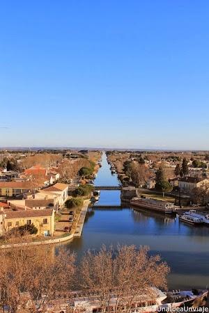 Francia-Camarga-Arles-Aigues-Mortes-3.jpg