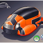 Sims3_IntoTheFuture_HoverCar1.jpg