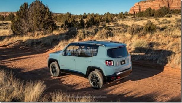 jeep-renegade-01-1
