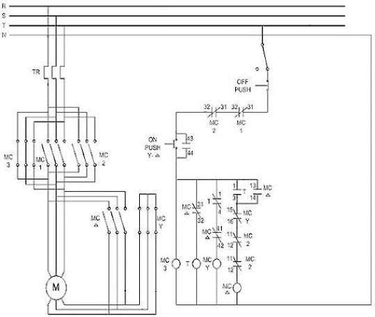 Envoy Starter Wiring Diagram - Wiring Diagram & Schemas