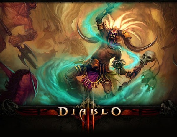Diablo-III-Witch-Doctor