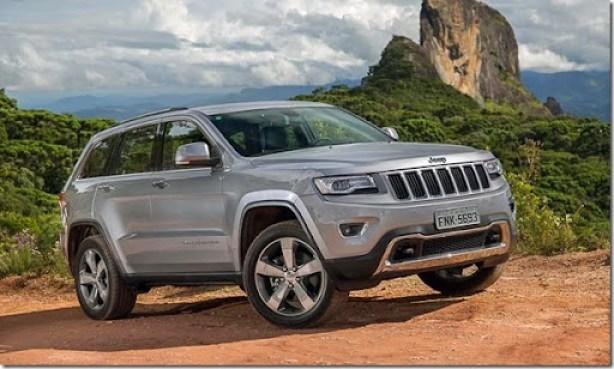 Jeep-Grand-Cherokee-Limited-Diesel (1)