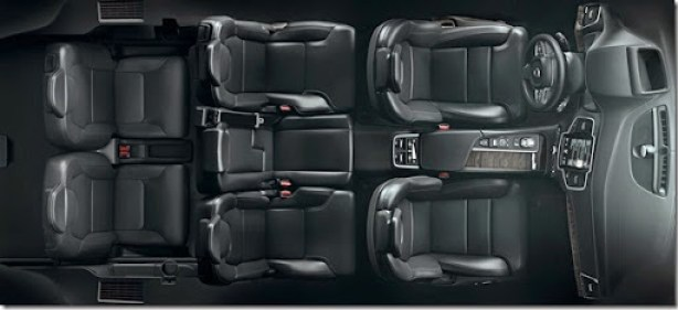 Volvo-XC90-Interior-18