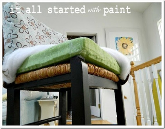Kitchen Chair How Did 6 (580x435) (2)