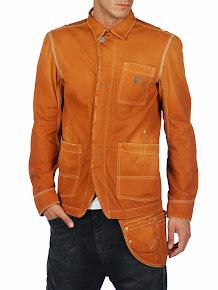 Diesel_Sleek_Leather_Jacket.jpg