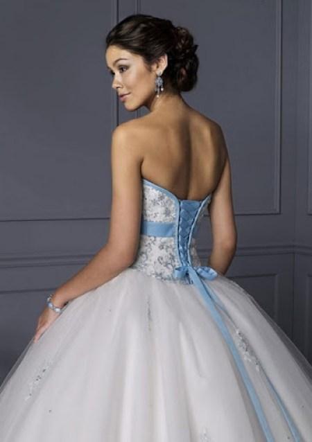 vestido-15-anos6-1