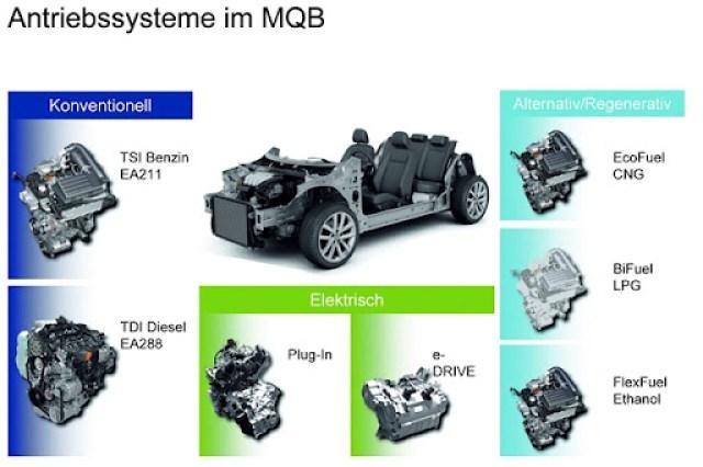 Carscoop-VW-Presentation-15