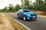 2013-Dacia-Sandero-Stepway-3