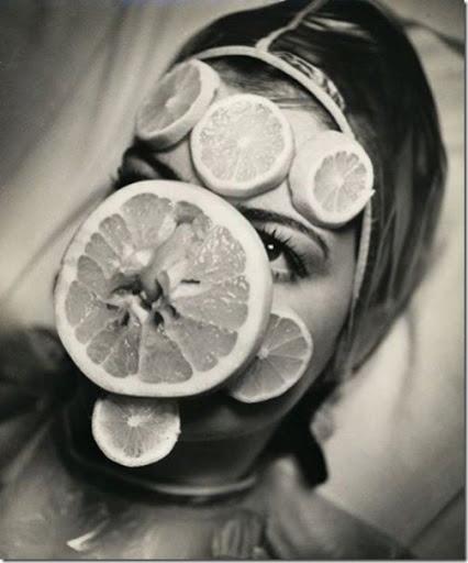 beauty-salon-1900s-8