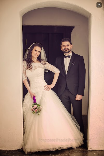 porocni-fotograf-Tadej-Bernik-international-destination-wedding-photography-photographer- bride-groom-slo-fotozate@tadejbernik (1 (84)-SMILE.jpg