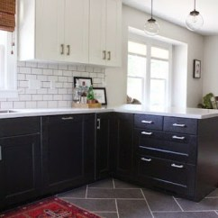 Ikea Faucet Kitchen Hgtv Remodels Renovation | Sources & Cost Breakdown - Danks And ...