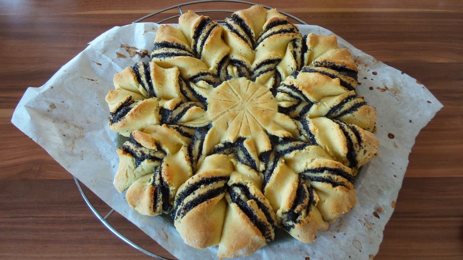Kuchen Dekoration Rewe Bananen Schoko Kuchen Rezept Eat Smarter