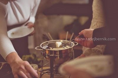 www.tadejbernik.com-9689.jpg
