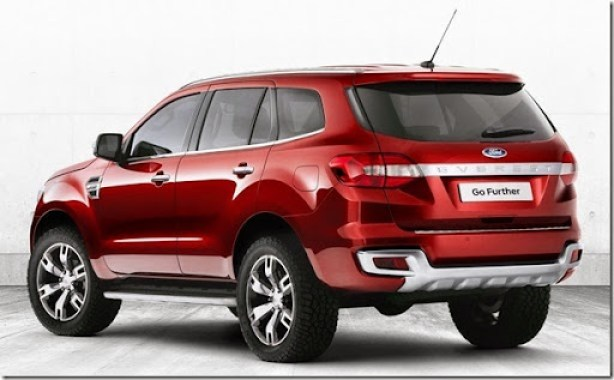 ford_everest_concept_2[4]