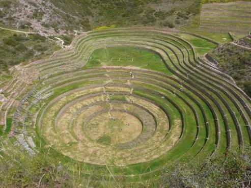 Moray-terrasses-5