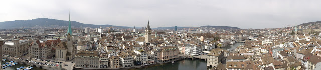 Mar 26 Zurich (3).JPG