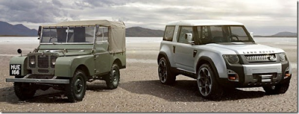 autowp.ru_land_rover_mixed_8