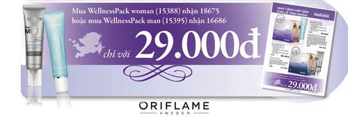 Oriflame 2-2012_Uu Dai Dac Biet_04