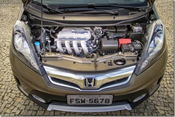 Honda Fit Twist 2013 - Perrotta (37)