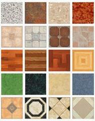 Daftar Harga Keramik Dinding dan Lantai Terbaru  Showroom Bangunan  Pusat Bahan Bangunan