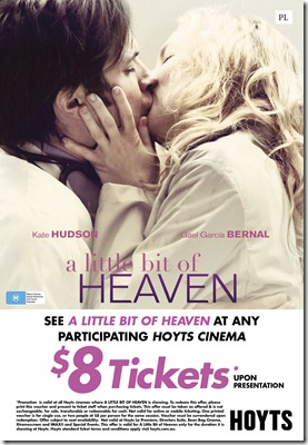 LittleBitOfHeaven-8-offer